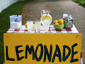 lemonade-stand-image