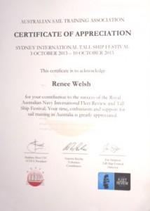 certificate-214x300