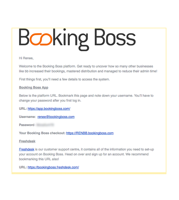 BB-sign-up-screenshots-4.png