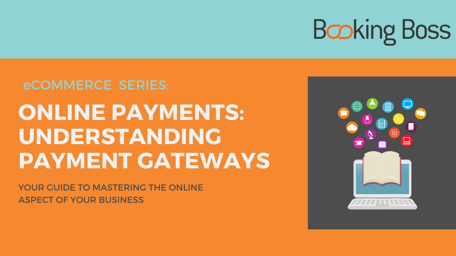 Understanding Payment Gateways for Tours and Activity Businesses