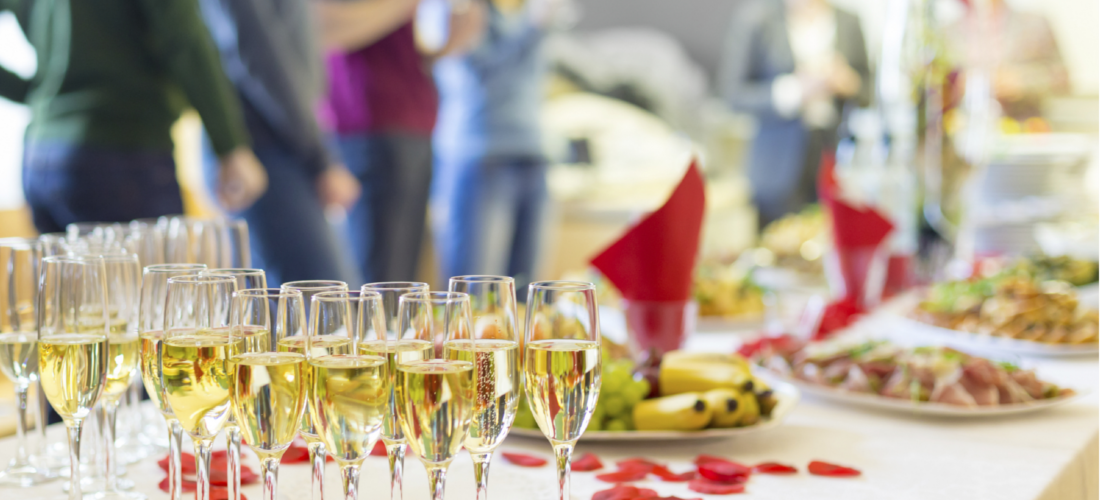 How to network effectively at events: 7 tips for tour and activity operators