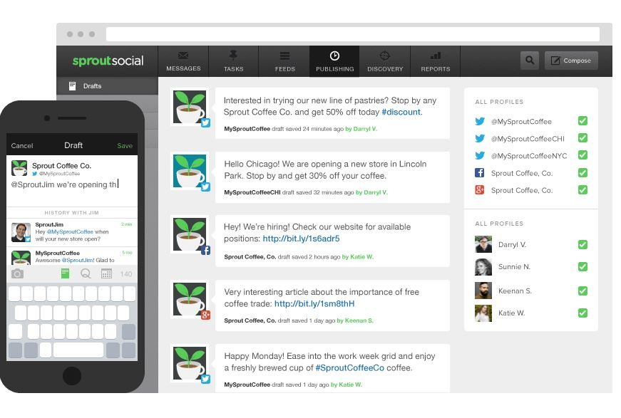 8-ways-sproutsocial