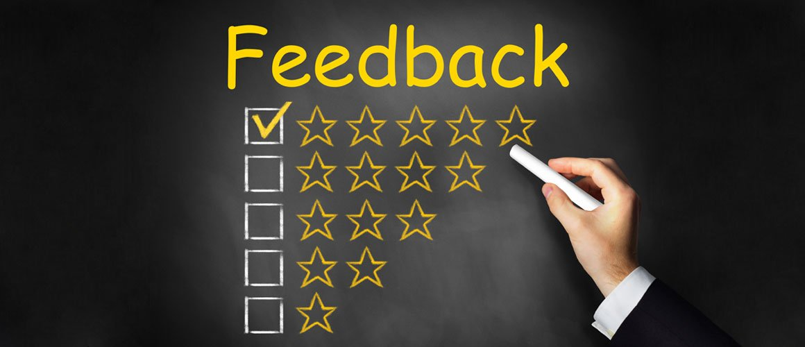 How to get more online reviews for your tour business