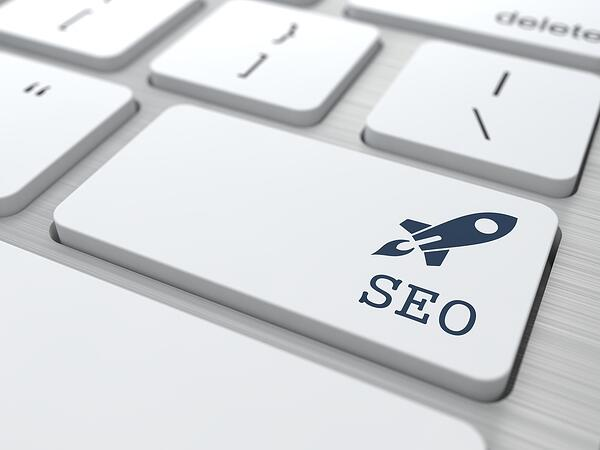 SEO Tips for Tourism Operators