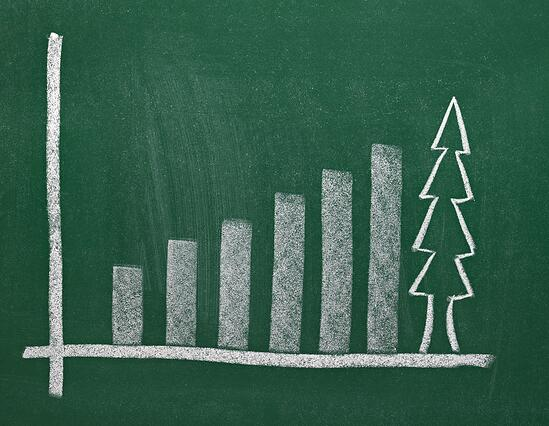 How to motivate staff in the lead up to Christmas