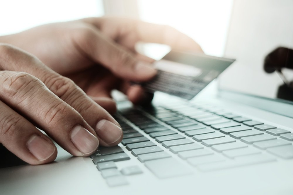 PCI Compliance and the Travel Industry