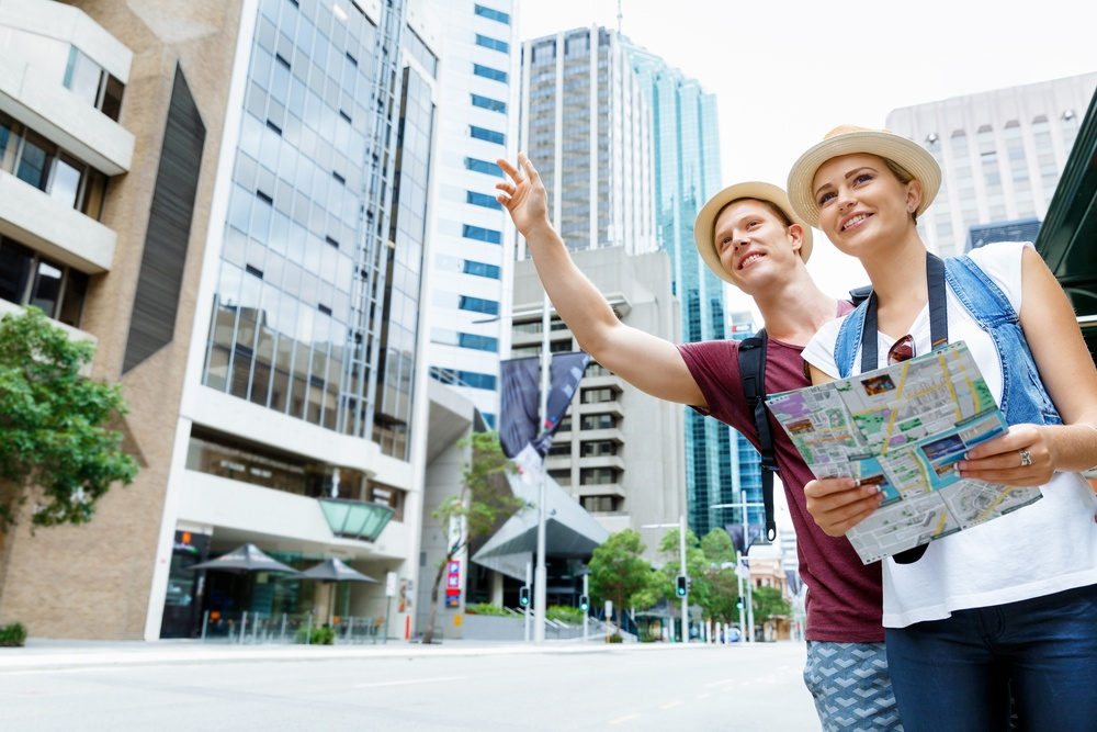 5 tips for attracting US travellers
