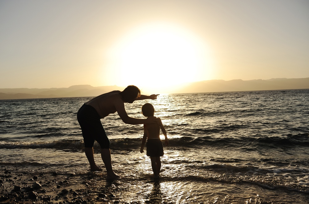 How to Increase Fathers Day Bookings