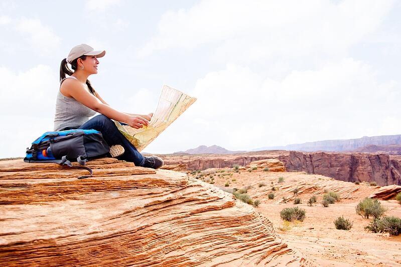 4 tips for tour operators and activities to prepare for the peak season