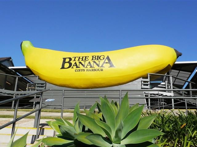 The_Big_Banana.jpg