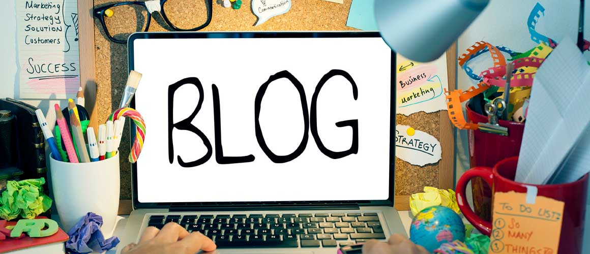 10 must-read tourism industryblogs you need to follow