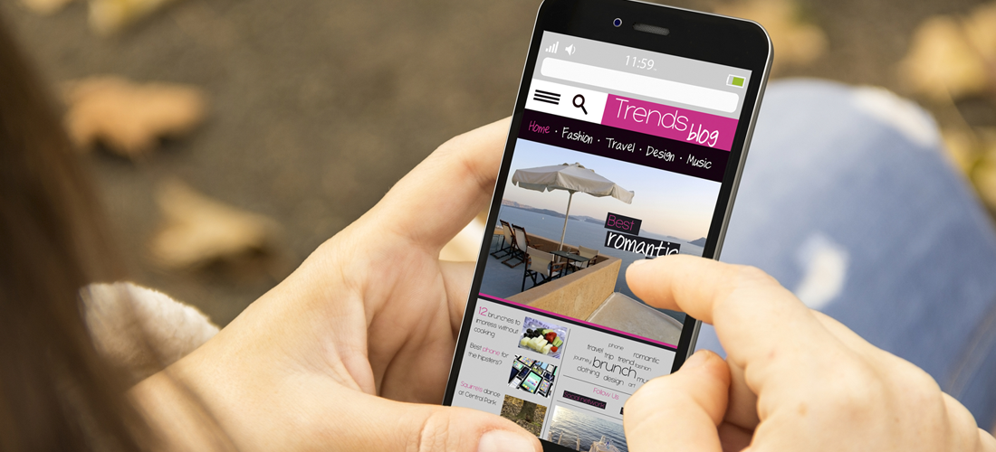 4 website design mistakes costing tour operators online bookings