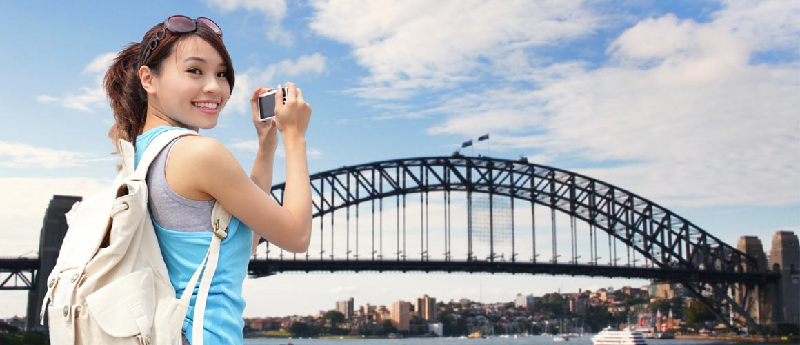 inbound tourism and 6 questions to ask before targeting international tourists