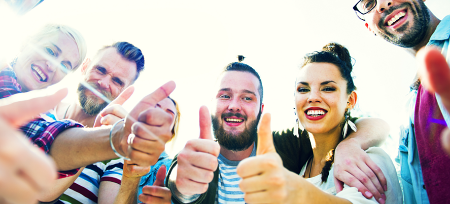 6 must-ask questions for your tour business' customer feedback forms