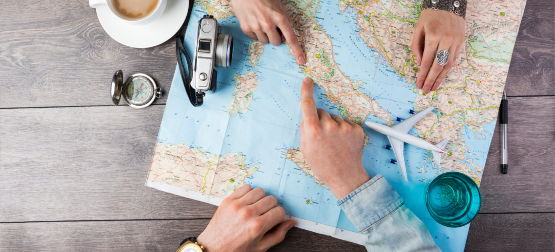 5 killer tips to get your tourism product export ready