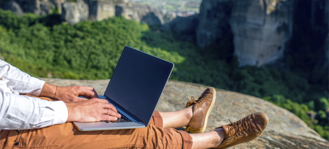 New fintech enables tourism operators to instantly transact online