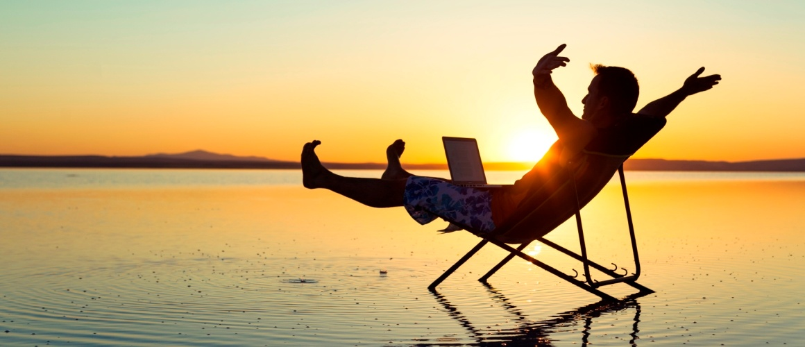 Productivity hacks for tour operators to optimise your time (and get back to doing what you love)