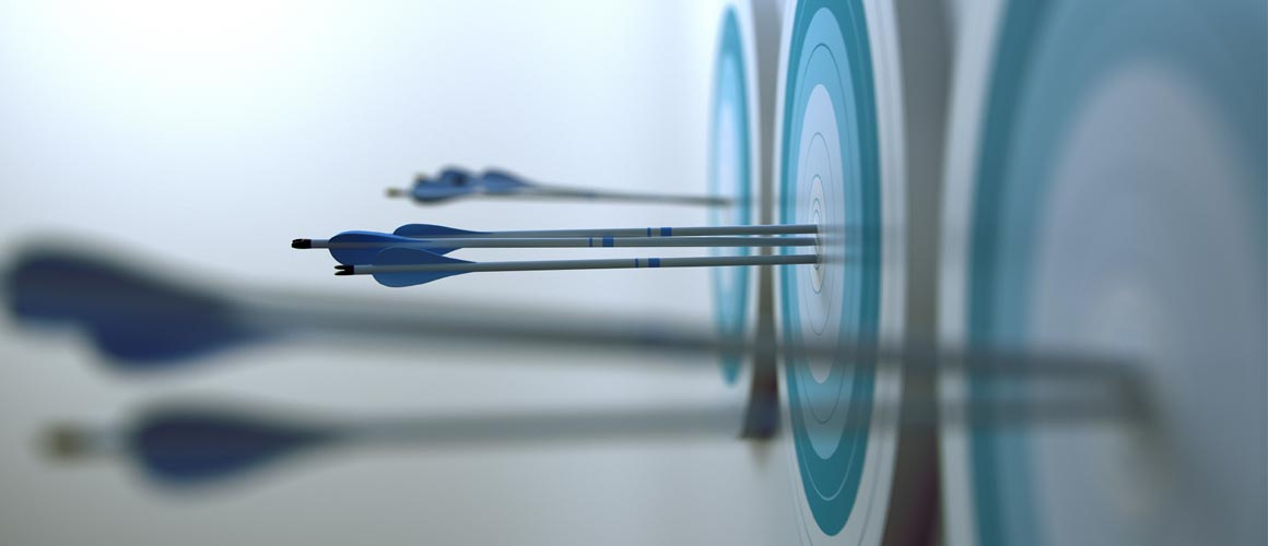 target customers with successful email campaigns