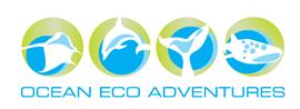 eco_ocean_adventures_logo.png