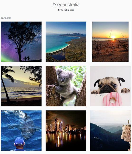 8-ways-seeaustralia