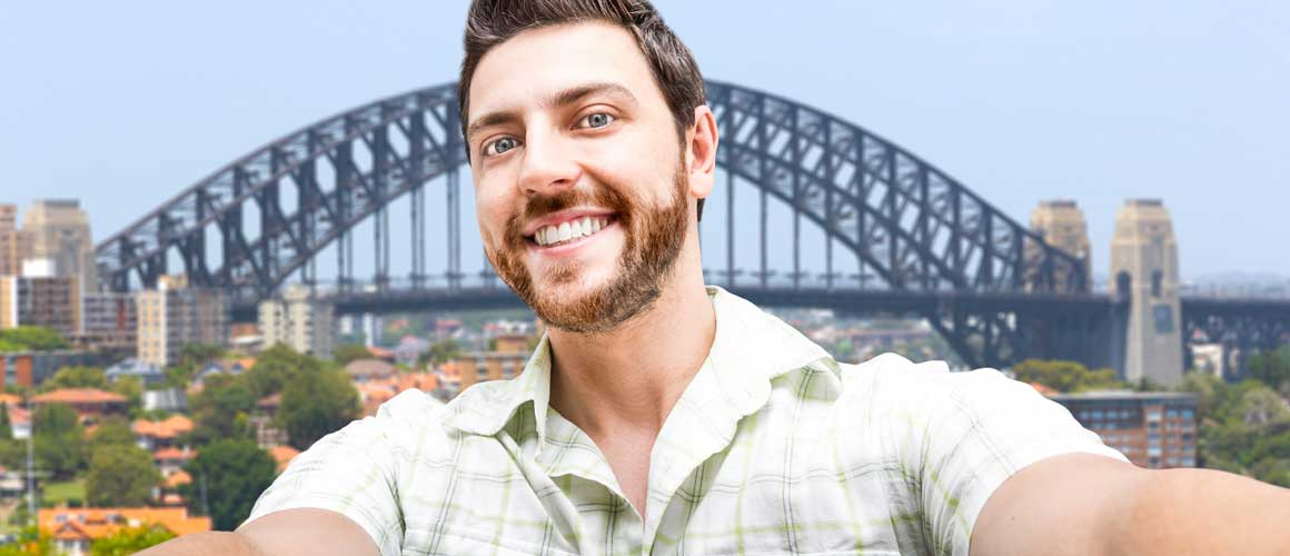 How-to-attract-business-travellers-to-your-tour-or-activity-business